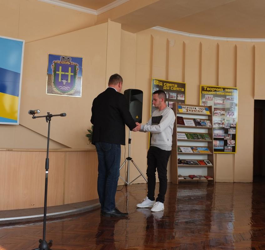 DSCF0978_Новини Новоселиччини