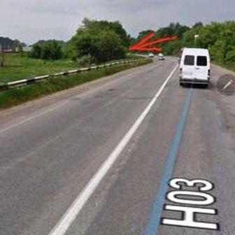 У Магалі частково перекриють рух транспорту: слідчий експеримент