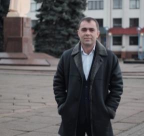 Олега Мельничука призначено головою Новоселицької РДА