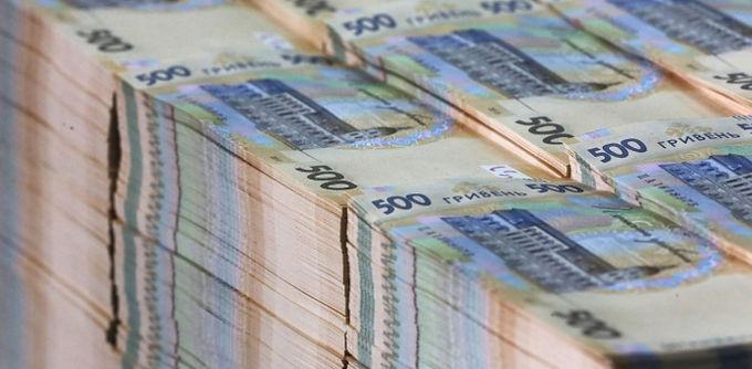 Найбільший джекпот в історії України: гравець виграв 33 млн грн