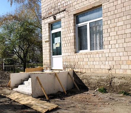 Кількість підозр на коронавірус на Новоселиччині перевищила 100, 48 – підтверджено