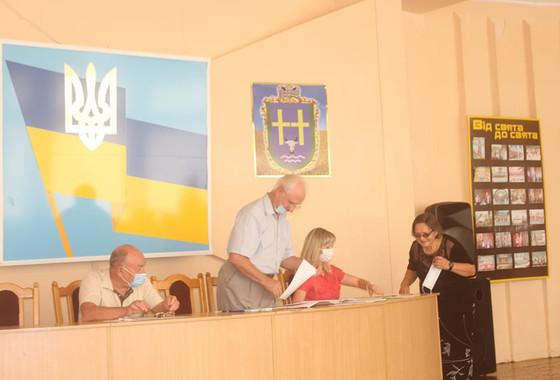Вибори 2020: на голову громади може висунутись будь-хто, маючи 5 тисяч гривень