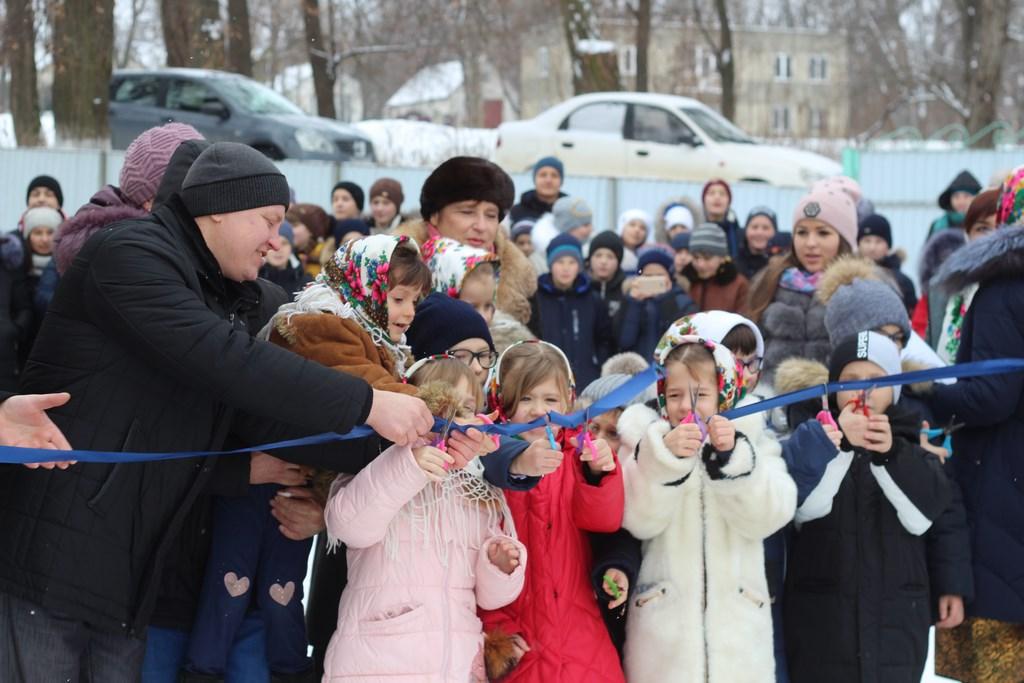 IMG_8105 (Новини Новоселиця)