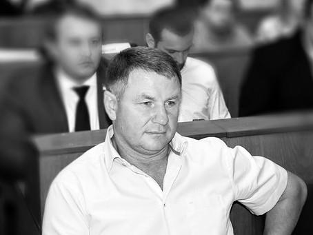 Іван СЕМЕНЮК: Сьогодні ми маємо унікальний шанс залучити кошти на розвиток Буковини