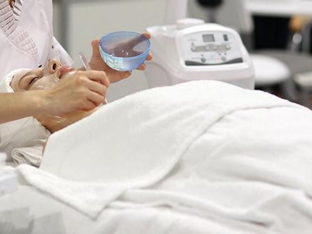 Медсестрам оплатять курси підвищення кваліфікації