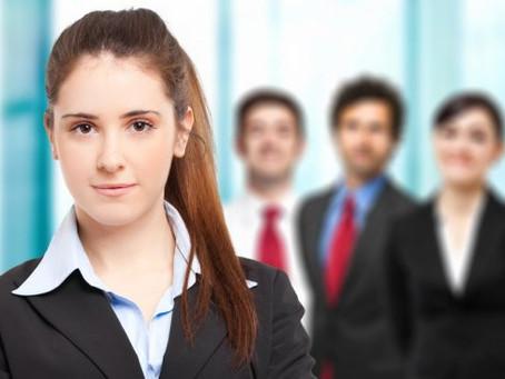 Стажування на робочому місці до оформлення трудових відносин – не правомірно