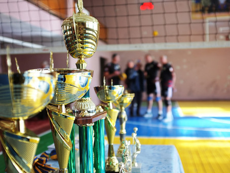 У Новоселиці відбувся турнір з нагоди 80-річчя Петра Раци