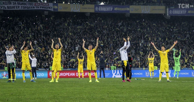 У Києві вводиться заборона спортивних змагань