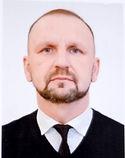 Вячеслав Гаращук