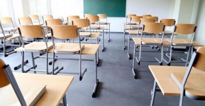 Школи і дитсадки Новоселиччини почали закривати «на карантин»