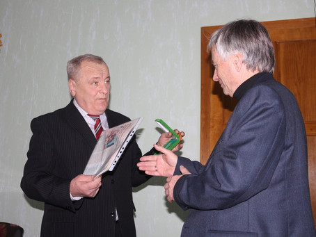 Сесія міської ради прийняла бюджет громади на 2019 рік