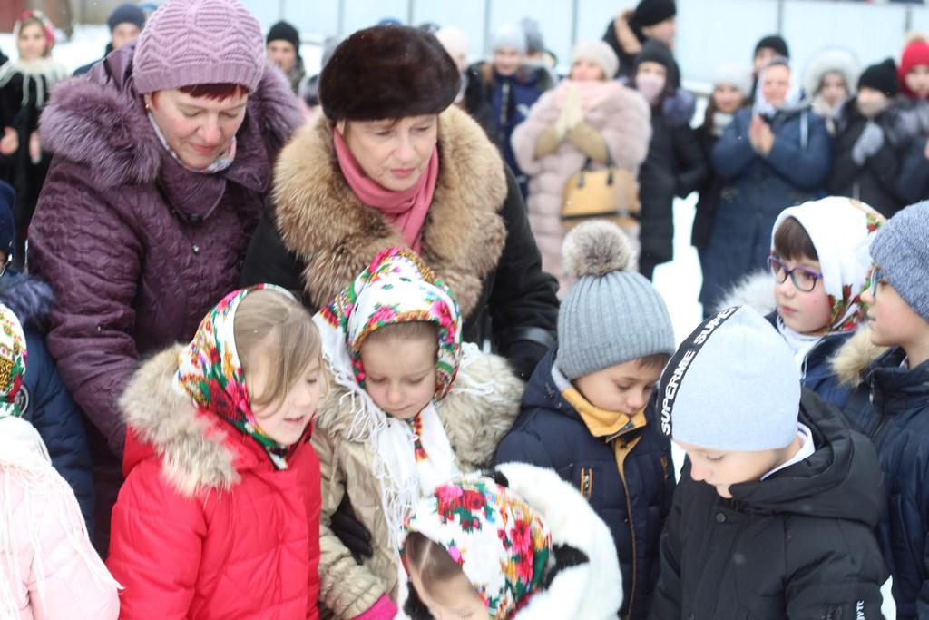 IMG_8116 (Новини Новоселиця)