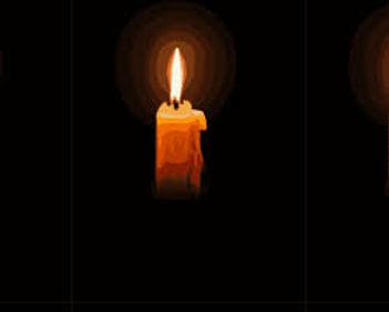 В реанімаційному відділенні помер житель Магали