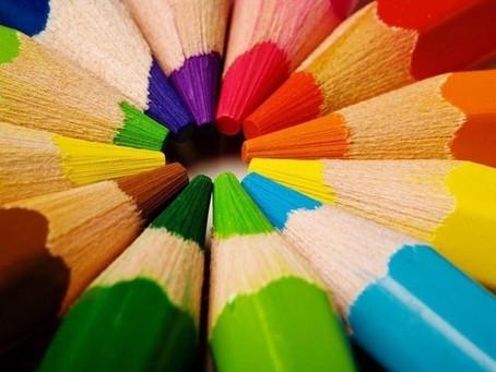 """Сьогодні - """"Теплого Олекси"""" і День олівця"""