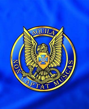 Вербувальницю НЗФ ДНР засуджено до 9,5 років