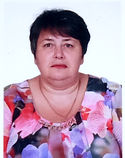 Анжела Довганюк