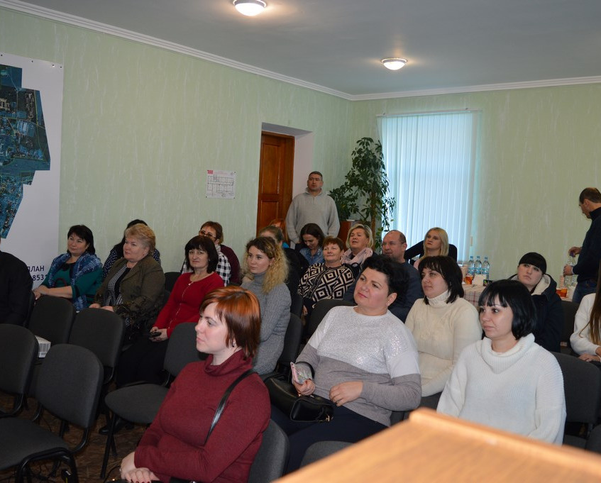 DSC_0161 (Новини Новоселиця)