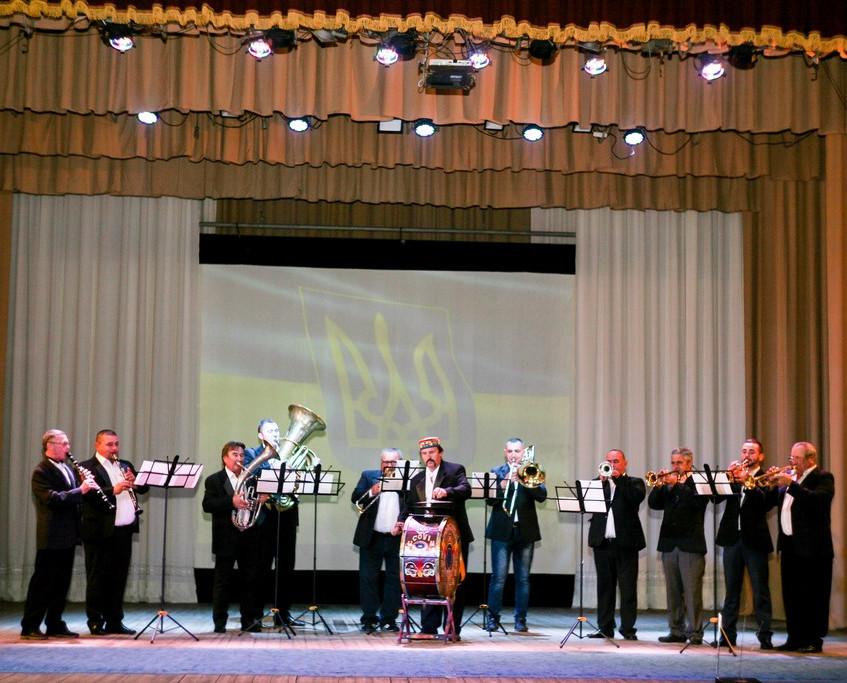IMG_6751 (Новини Новоселиця)