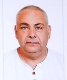 Іван Фока