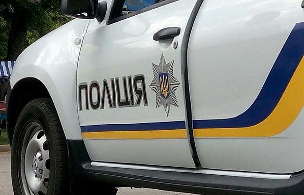 """Новоселицька поліція створила соціальну групу """"Безпечна Новоселиця"""""""