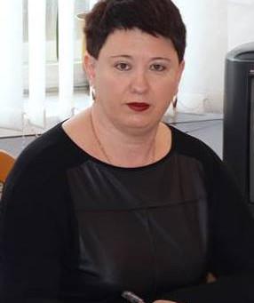 """У """"сплячих"""" ФОПів залишився один тиждень щоб подати заяву на списання ЄСВ - до 1 березня 2021 року"""