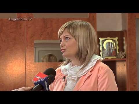 Ірина Маковійчук