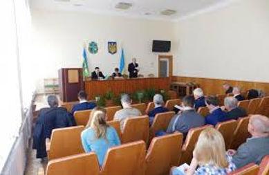 Новоселицька громада прийме у власність приміщення Новоселицької РДА
