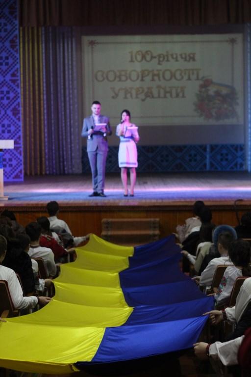 IMG_8266 (Новини Новоселиця)