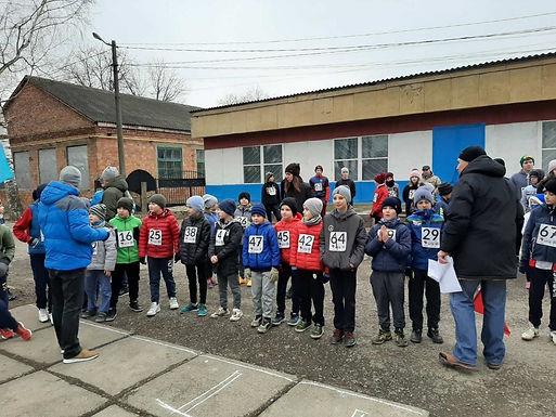 Новоселицька школу велоспорту – краща на Буковині