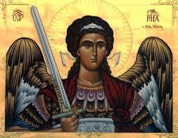 Сьогодні храмують Слобода, Котелеве, Чорнівка, Форосне і Ванчинець