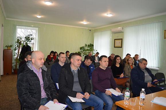 Новоселицьким міськрада відмовила Тарасівцям у приєднанні