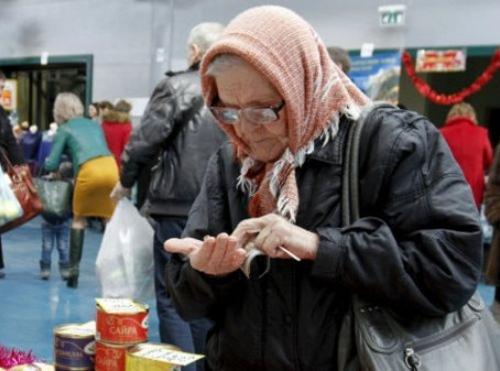Не вистачає страхового стажу для пенсії - укладіть договір про добровільну сплату єдиного соціальног
