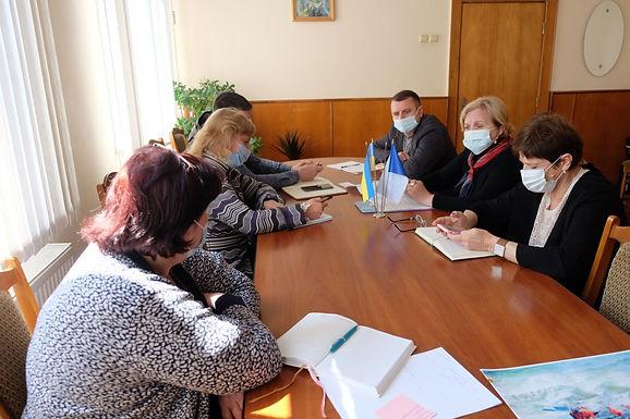 У Новоселицьких школах зароблятимуть на смітті