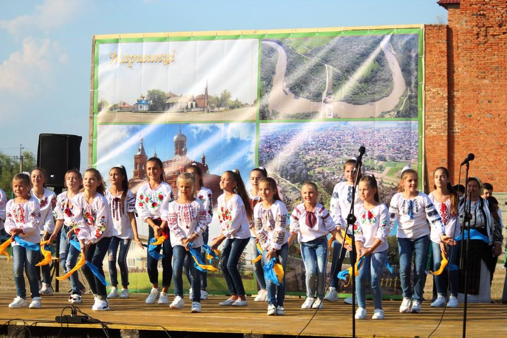 IMG_1431 (Новини Новоселиця)