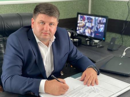 На хабарі затримали новопризначеного голову Чернівецької РДА - ЗМІ