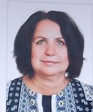 Ганна Вакарчук