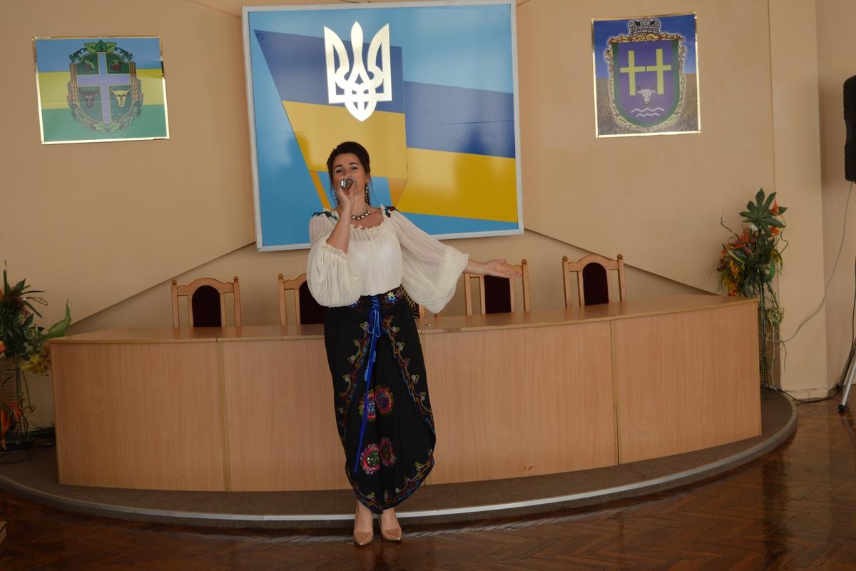 DSC_0163_Новини Новоселиччини
