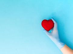 Сьогодні - день донора крові і день блогера