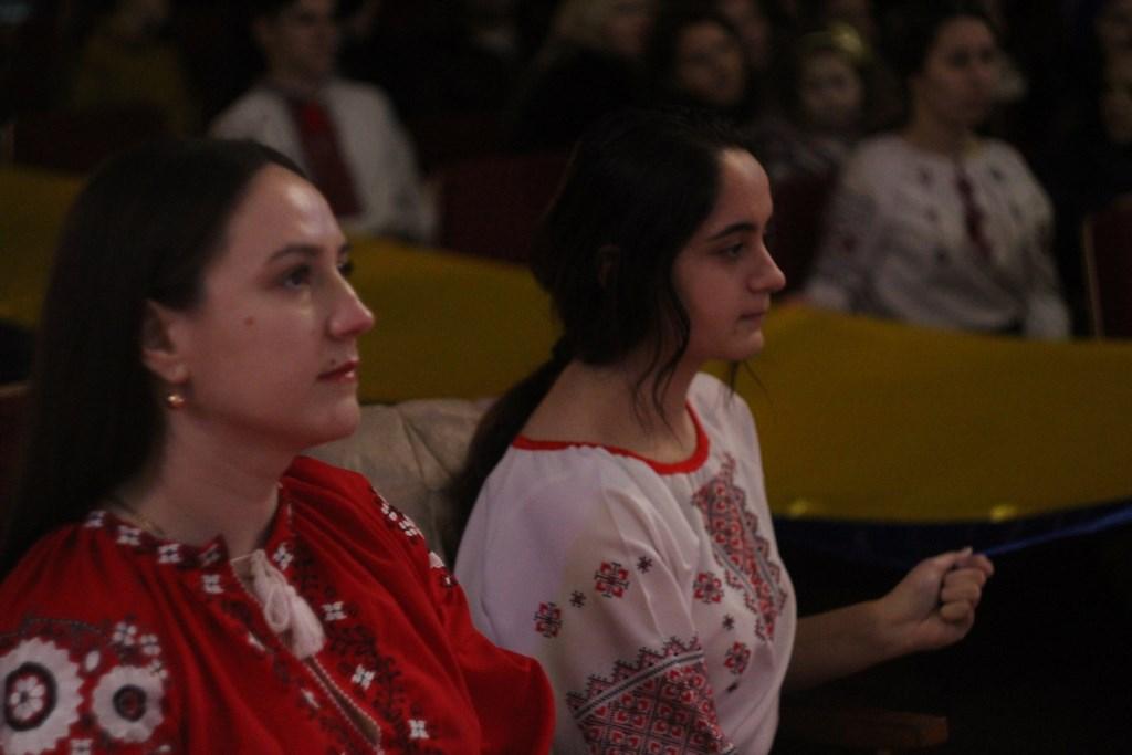 IMG_8251 (Новини Новоселиця)