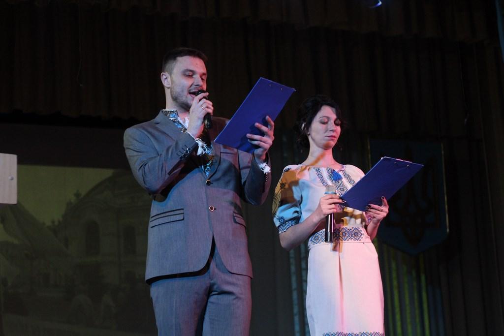 IMG_8478 (Новини Новоселиця)