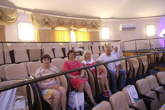 В Одесі пройшов XV Український муніципальний форум