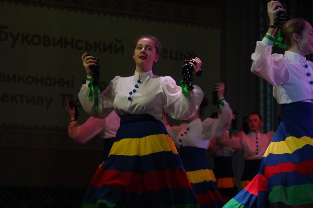 IMG_8372 (Новини Новоселиця)