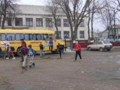 Щербинецькій, Форосненській І Жилівській навчальні заклади передали Ванчиківецькій громаді