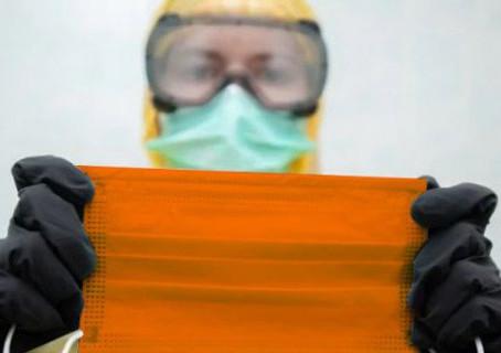 Чернівецька область у «лідерській» трійці щодо захворюваності на COVID