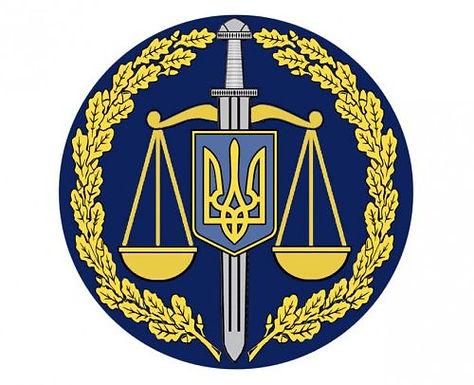 За крадіжки засуджено двох жителів Новоселиччини