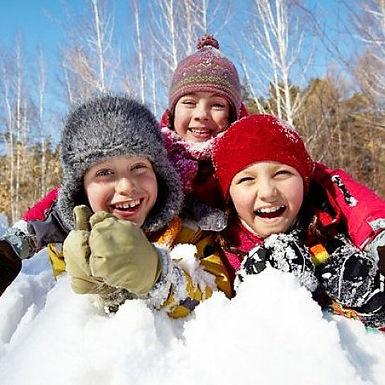 Зимові канікули у Новоселицькому районі розпочнуться з 31 грудня