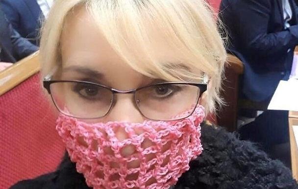 Де варто вдягнути маску, щоб не сплатити штраф