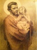 St Joseph and Baby Jesus.jpg