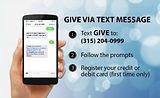 give-via-text-300x183.jpg