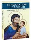 St Joseph book.jpg